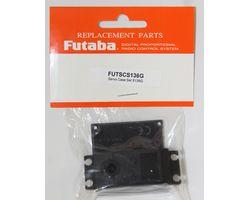 FUTSCS136G Servo Case Set S136G