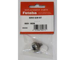 FUTSGS9251 Futaba servo gears fors9251,9256, BLS256