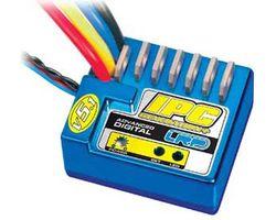 LRP-83730 Ipcv5.1 esc