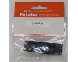 FUTSCS148 Servo Case Set S148