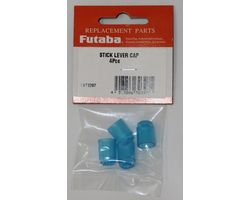 FUTSTKHDCAP Stick Head Cap 4pcs / pack