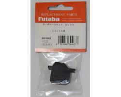 FUTSCS3156 Servo Case Set S3156