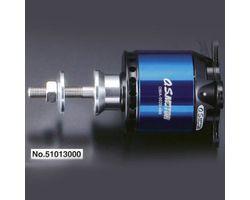 51013000 5020-490 50mm brushles motor(490 rpv)
