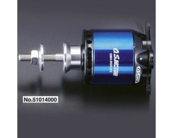 51014000 5025-375 50mm brushles motor(375 rpv)