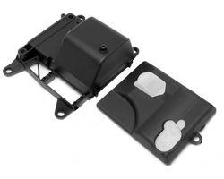 HPI-85404 Baja 5b batt box