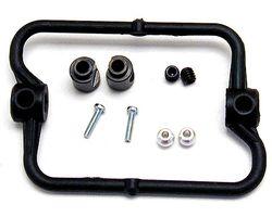 0402-508 SF stabilizer control arm set