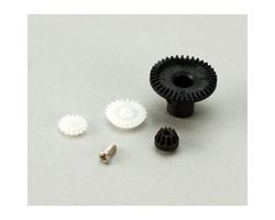 BLH3729 Tail Gears: 130 X