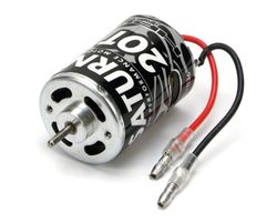 HPI-1136  HPI motor saturn 20 turn 540