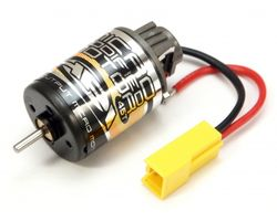 HPI-1065  HPI micro modified motor 40 turn