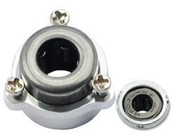MH-MCPX067H Aluminum Auto-Rotation Hub (for MH-MCPX067/X)