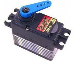 HTHS-7940TH High volt (7.4v) ultra fast servo-torque 16kg