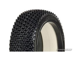 PR9030-01 Caliber 1/8th Buggy Tyre (M2)