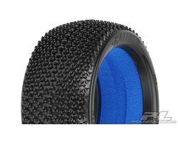 """PR9032-02 Caliber VTR 4.0"""" Off-Road 1:8 Truck Tires (M3)"""