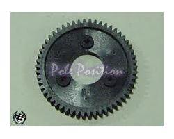 T0256 54t spur gear