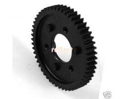 T0251 58t spur gear