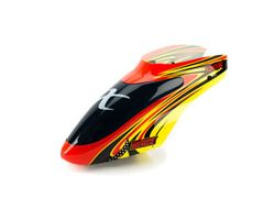 BLH3722B Red/ Yellow Option Canopy: 130 X