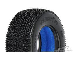 """PR1176-01 Caliber 2.0 SC 2.2""""/3.0"""" M2 (Medium) Tires"""