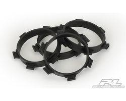PR6086-00 Pro-Line Tire Bands (4Pack)