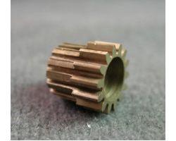 RW0614 .6 module pinion 14 t.