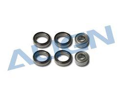 H50099 Bearing(MR128/684ZZ)