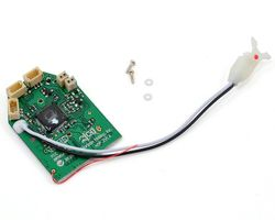 BLH3301 nCP X 3n1 Control Unit
