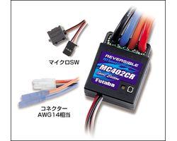 FUTMC402CR MC402CR Motor Controller