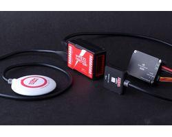 DJINAZA-HCOMBO NAZA-H Autopilot System(BEC &GPS INC)