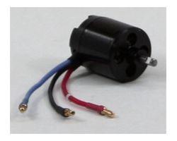 PKZ5116 15BL Outrunner 950Kv: Extra 300