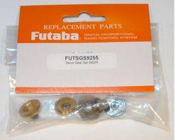 FUTSGS9255 Servo Gear Set S9255