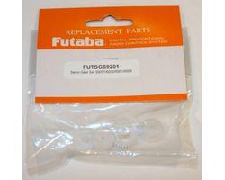 FUTSGS9201 Servo Gear Set S9201/9202/9301/9304
