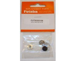 FUTSGS3156 Servo Gear Set S3156