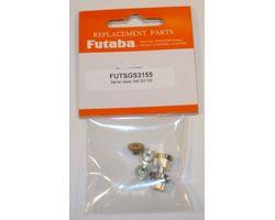 FUTSGS3155 Servo Gear Set S3155