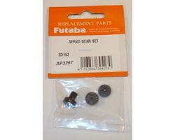 FUTSGS3153 Servo Gear Set S3153
