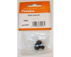 FUTSGS3003 Servo Gear Set S3003