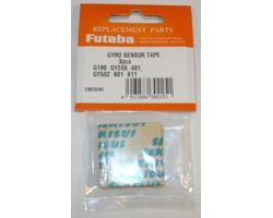 FUTGY240ST Futaba Gyro Sensor Tape (3)