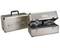 FUTCTCC2TX Double Transmitter Case