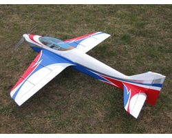 SEBWIND50BLUE Sebart wind 50e blue