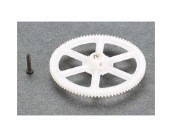 BLH3106 Main Gear: 120SR