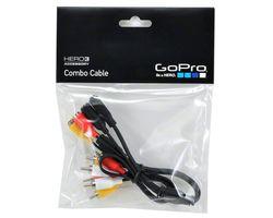 ANCBL-301 HERO3 Combo Cable