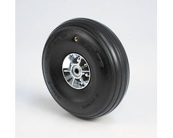 "KAV0262 5"" Wheel with Bearings"