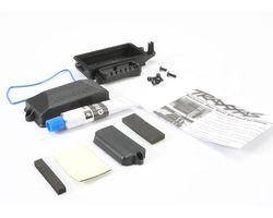 38-5624 Box - receiver (sealed)/foam/silicone grease (AKA TRX5624)