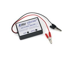 EFLC3110 E-flite 2s-3s lipo balance charger