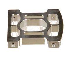 MIK4236 30 mm motor spacing plate
