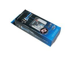 DSXC1010BA Dualsky 10amp Speed Controller