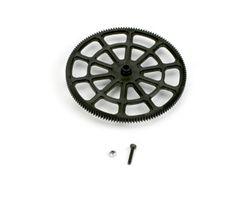 EFLH1509 Main gear bsr