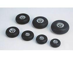 KAV0102 Superlite Wheels 75mm Pair