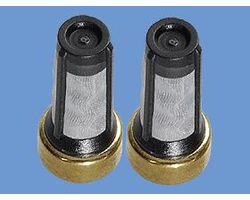 KAV0277.1 Maxi Replacement Filter (50 Micron Mesh)