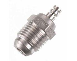 71641400 Glow plugp4