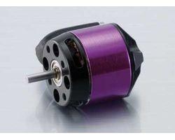 97800006 A20-20 l evo brushless e-motor, 3mm shaft