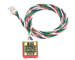 1-8473 Bid Chip with Lead 300mm